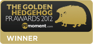 Golden Hedgehog Awards